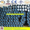 product you can import from china seamless steel pipe petroleum product