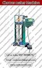 churros machines franchise india