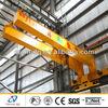 National crane components BB type derrick crane