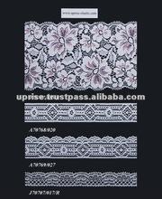 Ladies Undergarment Lace