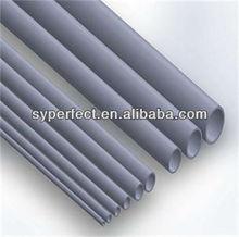 linch PVC Flexible Pipe
