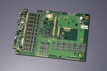PCB Assembly, Design, EMS Service