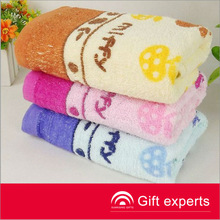 fashion model handkerchiefs in bulk in best selling