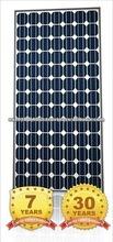 290W Mono PV Module Monocrystalline Silicon PV Solar Panels
