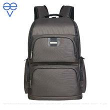 (B5023)waterproof laptop backpack