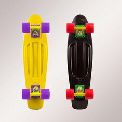 New Wave Truck Skateboard