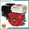 New arrival best engine gasoline engine gasoline 5.5hp