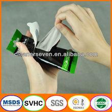 Individually Packed Wet Tissue,Wet Tissue Manufacturer,Wet Wipes Tisssue