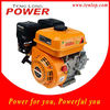 Manual Operate Small Engines Cheap Price