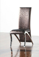 modern wholesale dining chair antique