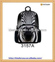 2013 Creativity Cheap School Messenger Bags For Teenagers