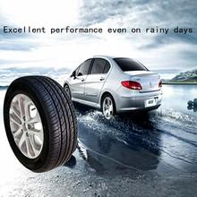 brand pcr car tires