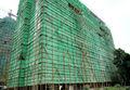 โรงงานโดยตรงที่มีคุณภาพสูงนั่งร้านสุทธิความปลอดภัยสถานที่ก่อสร้าง