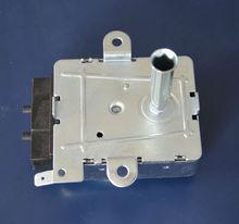 forno elétrico do motor