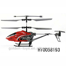Classic 2.5ch double horse rc helicopter 9116 gyro HY0058193