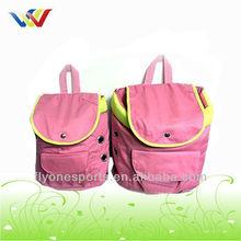 Most Popular Fancy School Clear Backpacks For Girls