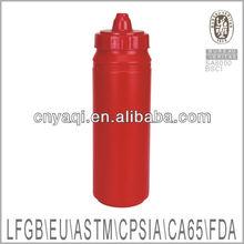 promotional gifts germany,Eco-friendly BPA free plastic bottle,sports water bottle
