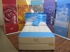 Double Tempered Top Quality Mattress Range