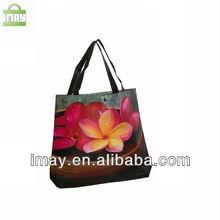 Fashional PP non woven laminated bag