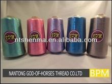 New style custom rayon fibre