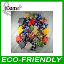 Recycle Bag/Reusable Bag/wholesale reusable shopping bags