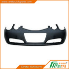 CAR FRONT BUMPER FOR CHERY QQ6/S21