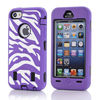 Latest Colorful Custom Hard Phone Cases For Iphone5C