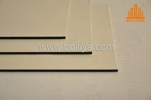 rtv silicone sealant aluminum composite panel
