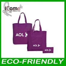 Reusable bag/Reusable shopping bag/reusable folding bags