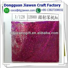 laser hor pink coal dust powder for sale