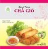 Chagio rice paper