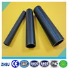 Popular custom-made uhmwpe pipe(petrol used)