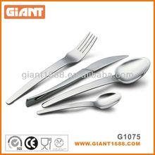 Stainless steel dinner spoon,dinner fork,dinner knife