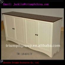 wooden miniature furniture