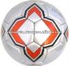 Good Quality Football Soccer Ball Design