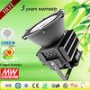 Factory price high quality high brightness ip65 good heat dissipation waterproof rgb led outdoor flood light 12v