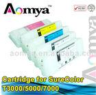 700ml T6941 ink cartridges for Epson T3000,T5000,T7000 surecolor printer