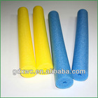 durable light weight epe foam bicycle tube
