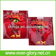 oem wholesale factory direct moisture proof bulk zip lock bags plastic