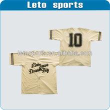 Cheap fitted baseball varsity jacket wholesale
