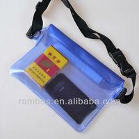 waterproof waist packs waterproof waist pouch