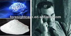 cas : 314728-85-3 Sunifiram 99% white fine powder -- the best Nootropic