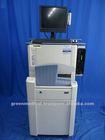 REGIUS Vstage MODEL 370 used cr x ray system cassette