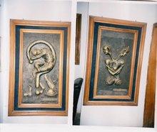 Sell Artworks