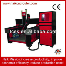plaster cnc engraving machine TC-6090 model