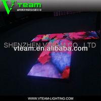 attractive led video floor xxx china photo/alibaba.cn/x video china