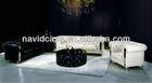 2013 luxury italian sofas big corner sofa