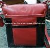100% leather Ladies Handbags