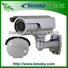 Best Offer ! High Quality Weatherproof IR fuji finepix camera