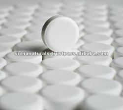 Natural Sleep Aid 1mg Best Melatonin Tablets